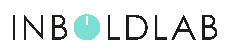 InBoldLab